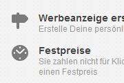 http://www.isd-genthin.de/ad.png