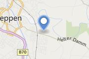 http://www.isd-genthin.de/maps.png